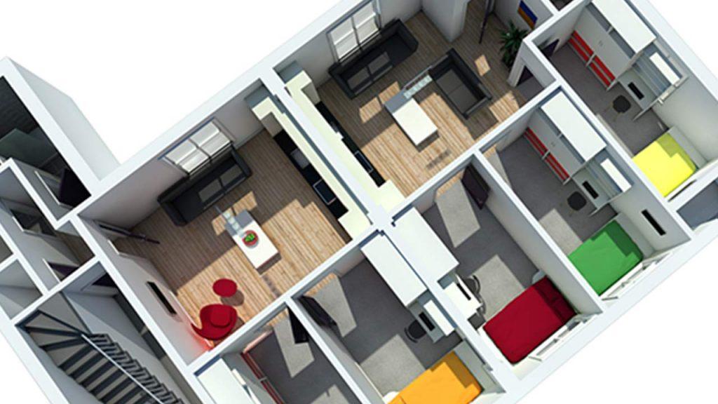 102-Ground-Floor-ISO-2