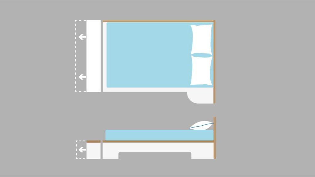 Idesign-furniture-infographic-Bed-V1