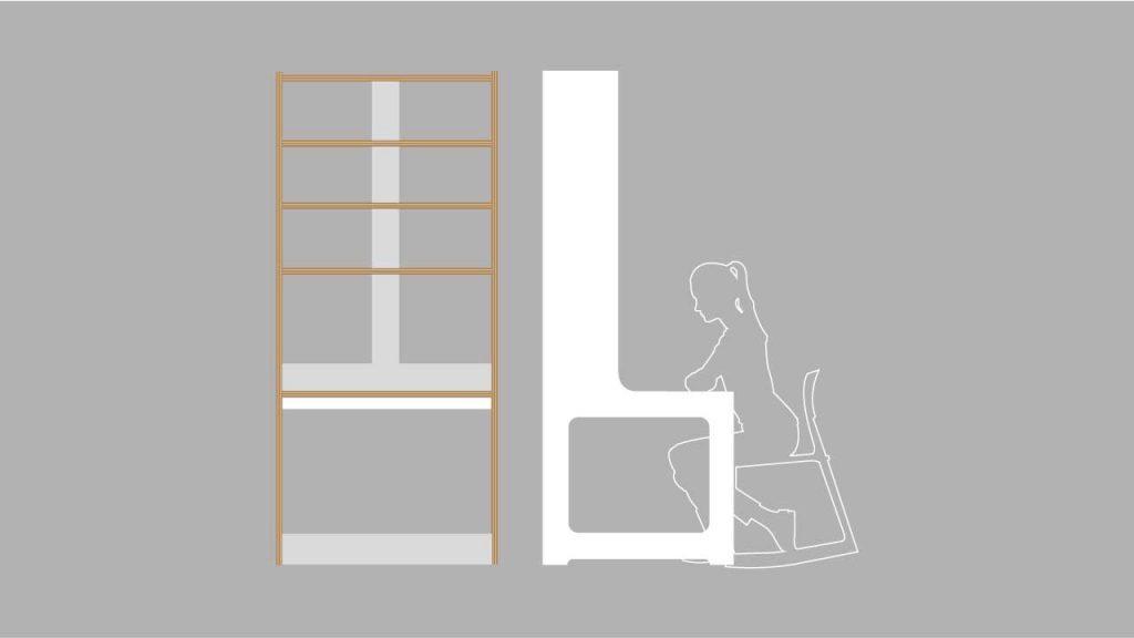 Idesign-furniture-infographic-DESK-V1