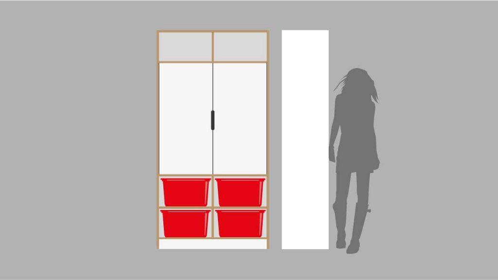 Idesign-furniture-infographic-waedrobe-V1