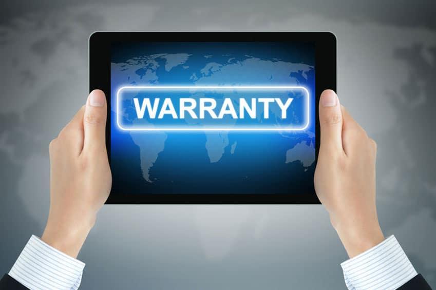 Warrant-Image