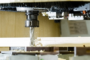 machining-crop-300_200-HR