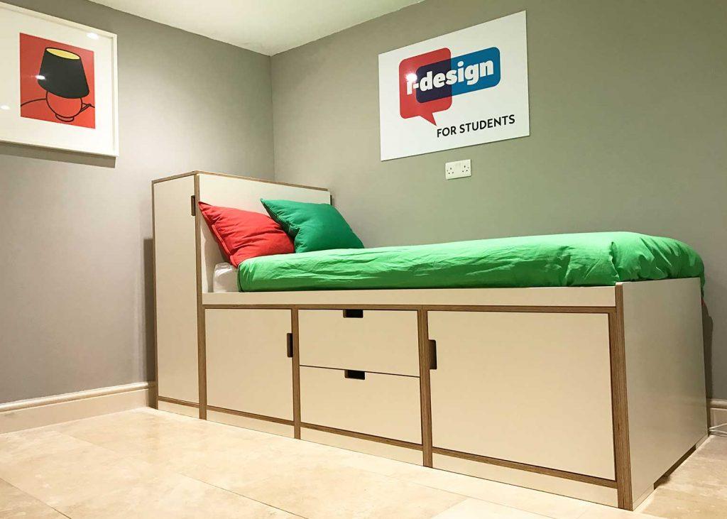 Idesign-Blog-white-bed