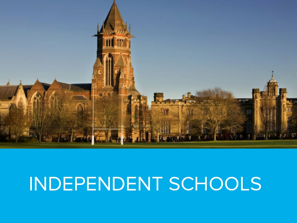 Independent-schools-block-1024_768