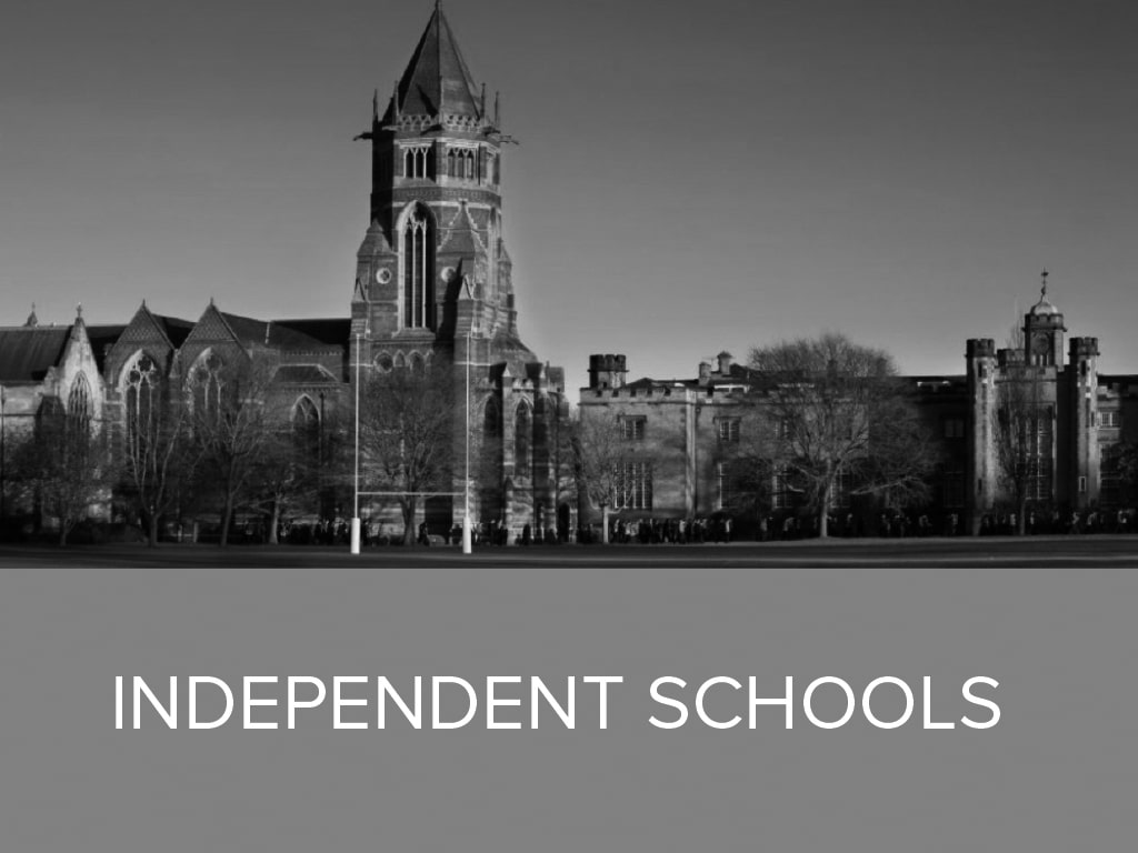 Independent-schools-block BW-1024_768