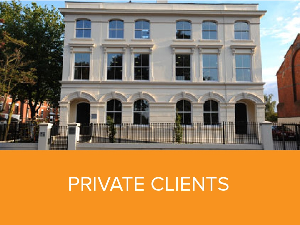 Private-Clients-block-1024_768