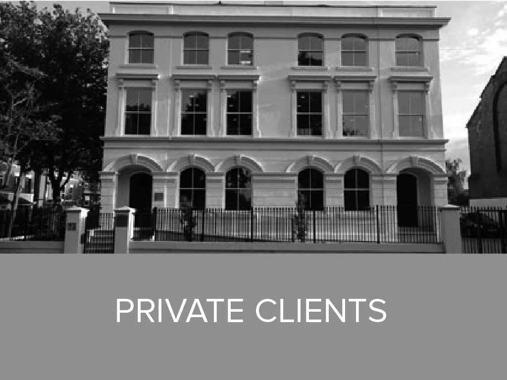 Private-Clients-block BW-1024_768