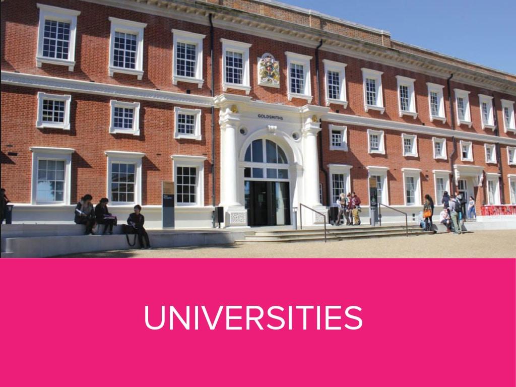 Universities-block-1024_768