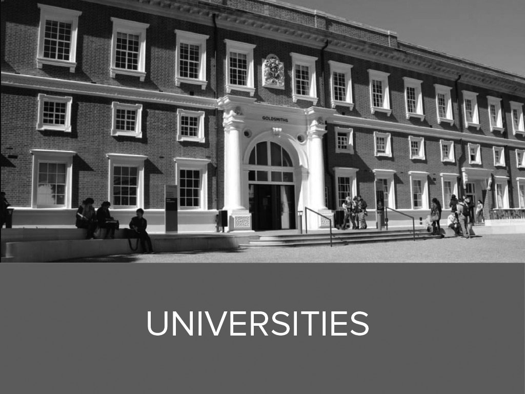 Universities-block BW-1024_768