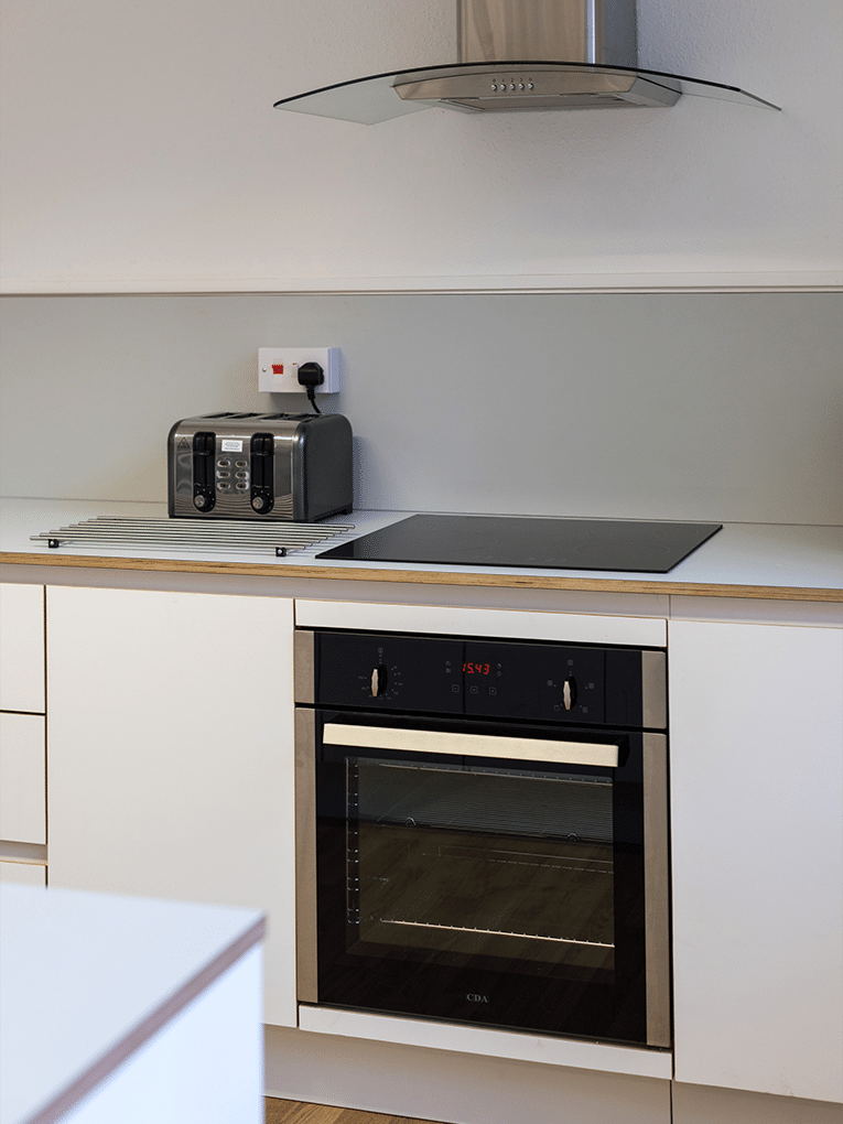 TrentCollege_Kitchen_ElliDeanPhoto_002