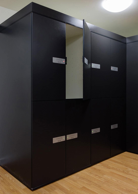 Charter-lockers_015