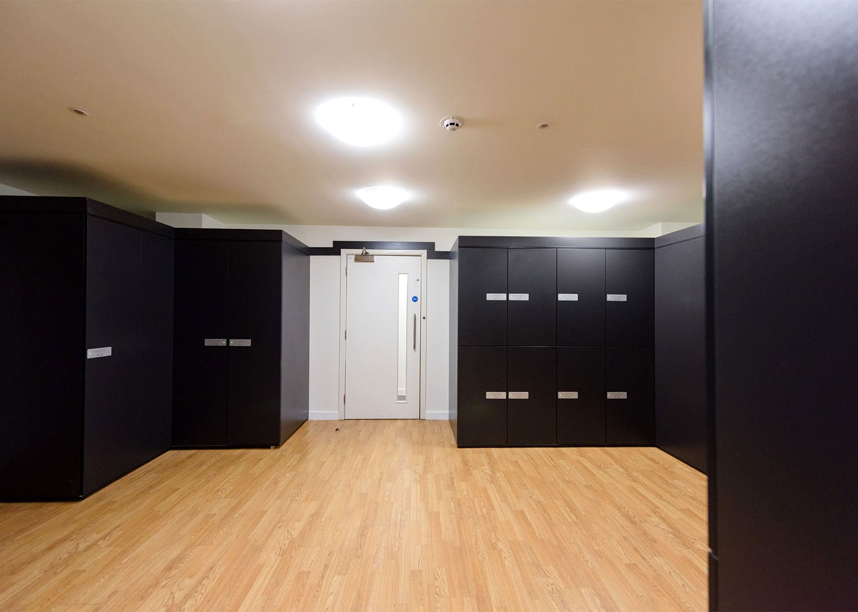 Charter-lockers_028