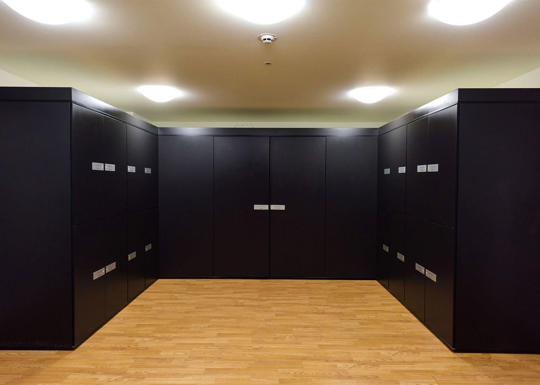 Charter-lockers_032