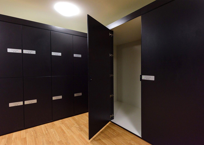 Charter-lockers_035