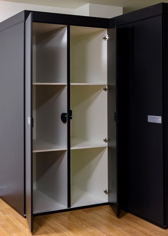 Charter-lockers_048